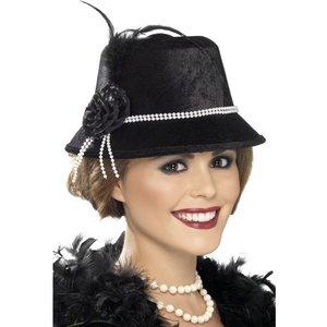 1920-tals hatt
