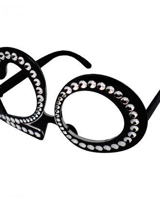 20-års Glasögon