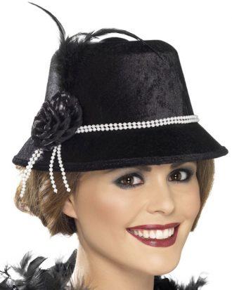 20-tals Hatt