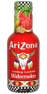 Arizona Watermelon 500ml PET