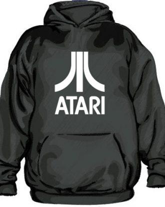 Atari - Hoodie