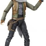 Star Wars Black Series - Sergeant Jyn Erso