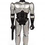Robocop - Robocop - ReAction