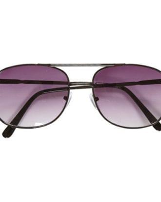 80-tals Glasögon