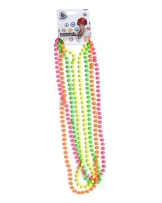 80-tals Halsband
