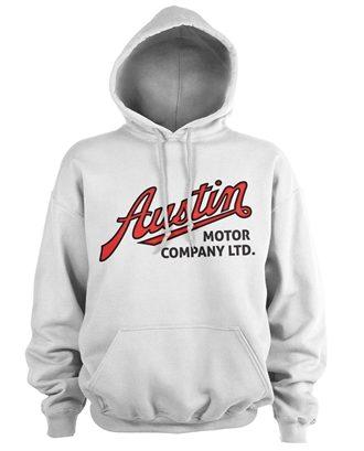 Austin Motor Company Hoodie