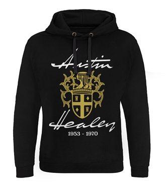 Austin Healey 1953-1970 Epic Hoodie