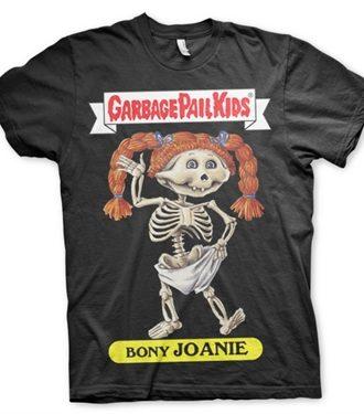 Bony Joanie T-Shirt