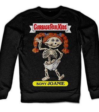 Bony Joanie Sweatshirt