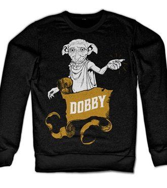 Harry Potter - Dobby Sweatshirt