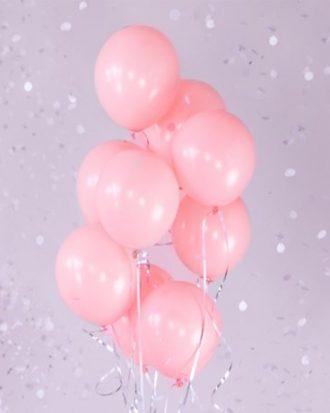 Ballonger - Extra Starka