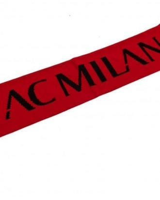 AC Milan Halsduk SS