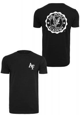 Air Force Academy T-shirt (3XL)