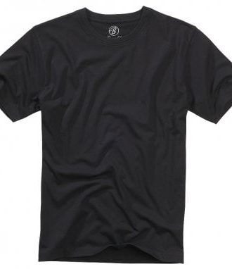 Army T-Shirt (S