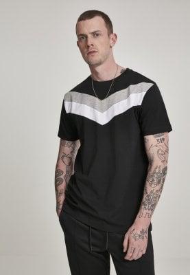 Arrow T-shirt (3XL