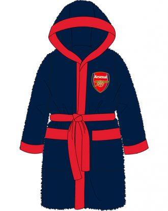 Arsenal Badrock Barn 3-4 år