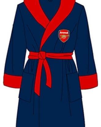 Arsenal Badrock Supersoft S