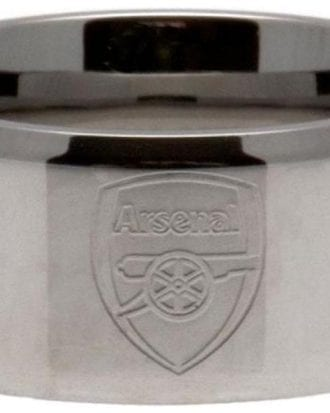 Arsenal Bandring Large
