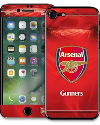 Arsenal Dekal iPhone 7 Stadium