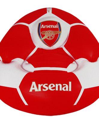 Arsenal Fåtölj Cool