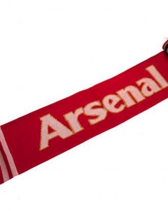 Arsenal Halsduk GN