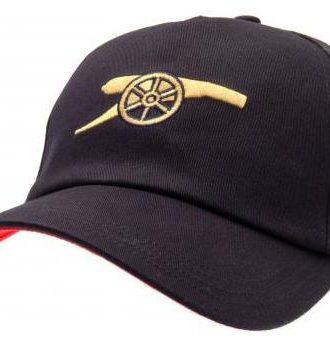 Arsenal Keps NV