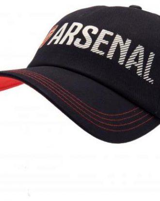 Arsenal Keps WM