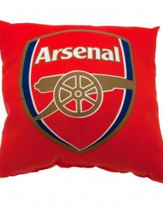 Arsenal Kudde Crest