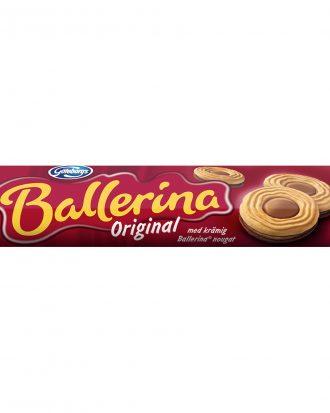 Ballerina Original - 190 gram