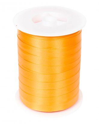 Ballongsnöre Orange - 500m * 4