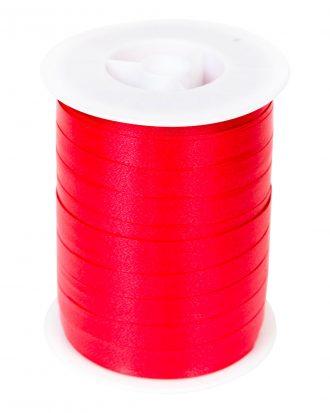 Ballongsnöre Röd - 500m * 4