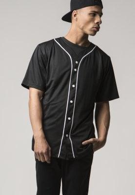 Baseball jersey (L