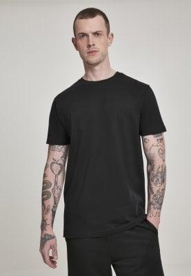 Basic T-shirt 2-Pack (3XL