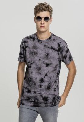 Batik T-shirt (3XL