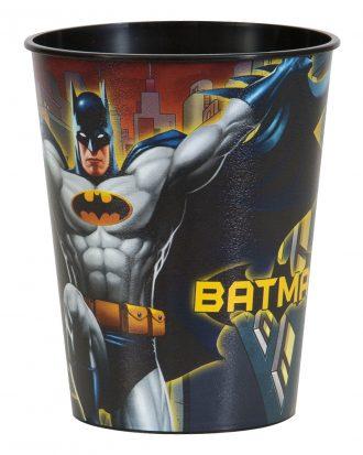 Batman Souvenirmugg