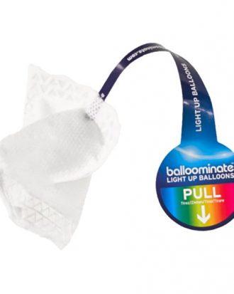 Belysning till Ballonger - 10-pack