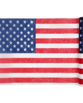 Bordslöpare USA