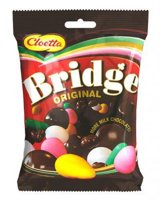 Bridge Original - 115 gram