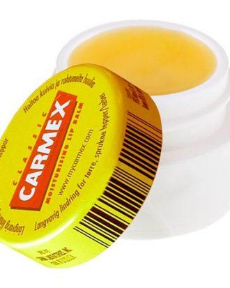 Carmex Original Burk