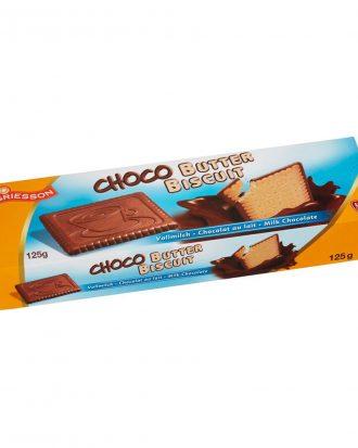 Chokladkex