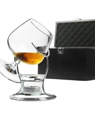 Cognac & Brandy Värmare