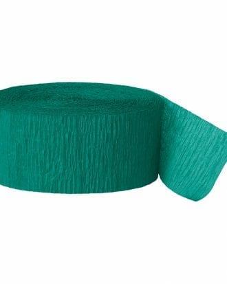 Creperulle Grön