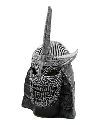 Dead Warrior Mask - One size