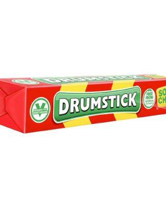 Drumstick Storpack - 36-pack