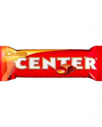Dubbel-Center - 50 g