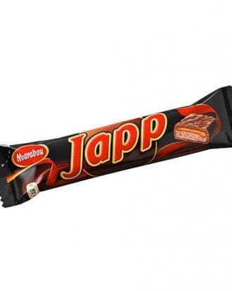 Dubbel Japp - 1-pack