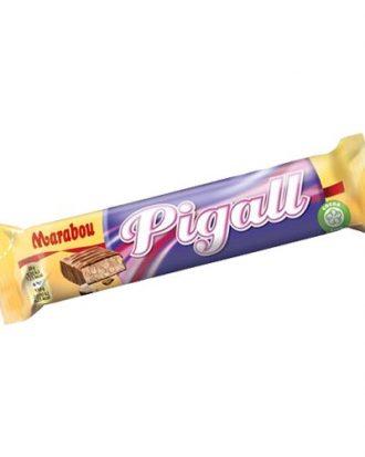 Dubbel Pigall - 40 gram