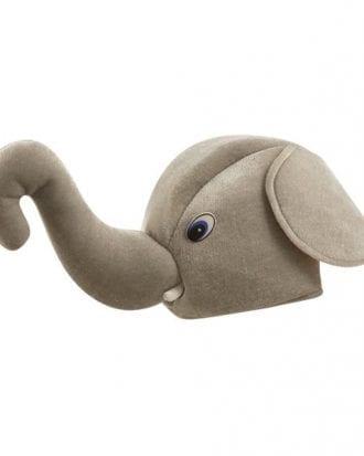 Elefanthatt - One size