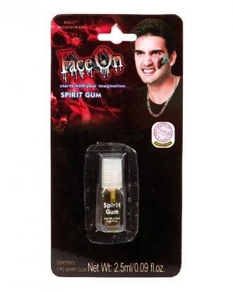 FaceOn Spirit Gum