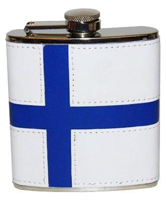 Fickplunta Finland